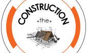 Web application for construction and contractors